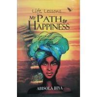My Path to Happiness