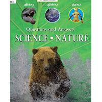 Questions and Answers: Science , Nature