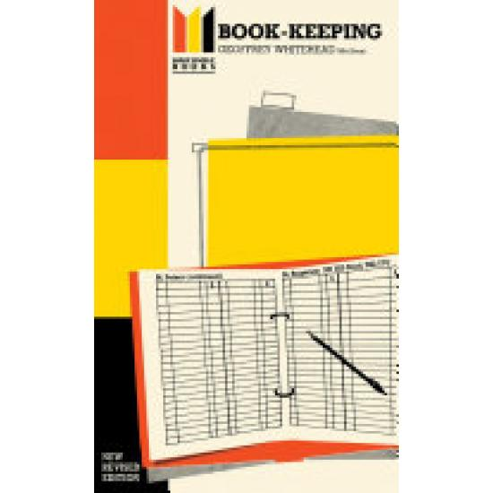 Book-Keeping: Made Simple