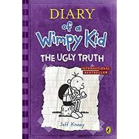 Diary of a Wimpy Kid #5: Ugly Truth