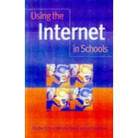 Using the Internet in Secondary Schools