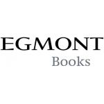 Egmont Books