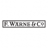 F. Warne